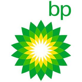 BP_MAPP