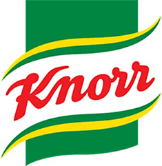 Knorr-MAPP