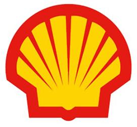 Shell-MAPP