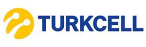 TURKCELL_mapp