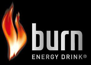 burn-mapp