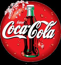 coca-cola-logo-MAPP