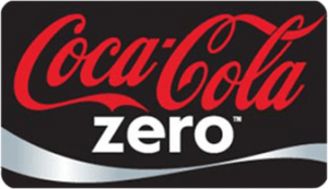 coca-cola-zero-mapp