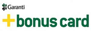 mapp_garantibonuscard